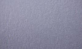 设计的蓝色淡紫色金属背景纹理背景框架 库存照片