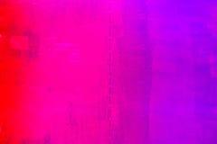 设计纸背景或纹理。红色和紫色颜色。 免版税库存图片
