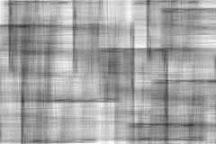 设计纹理 向量例证