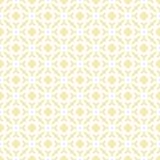 设计装饰无缝的传染媒介样式纹理背景 免版税图库摄影