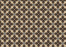 设计 browne 几何 摘要 现代 纹理 多维数据集 向量例证