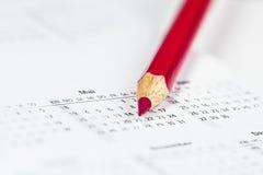 评估人 免版税图库摄影