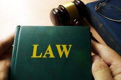 诉讼概念 库存图片