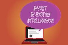 词文字文本在系统智力投资 投资的企业概念在数字现代数据analysisagement证明 皇族释放例证