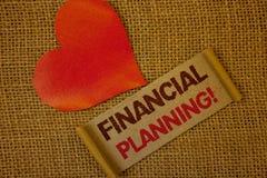 词文字文本财政规划诱导电话 认为的计划战略的企业概念分析淡紫色桃红色pa 库存图片
