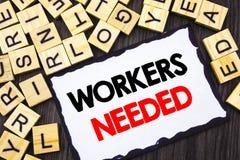 词,文字,文本工作者需要 查寻的企业概念事业资源雇员在Sk写的失业问题 库存照片