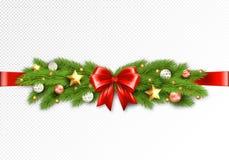 详细的圣诞节诗歌选 免版税库存照片