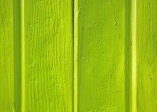 详细资料绿色墙壁 免版税库存图片