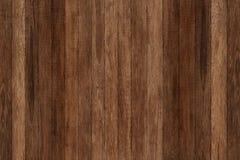详述木巨大grunge面板的纹理 板条背景 老墙壁木葡萄酒地板 免版税库存照片