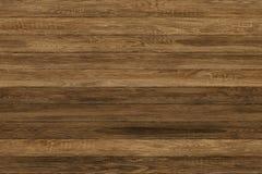 详述木巨大grunge面板的纹理 板条背景 老墙壁木葡萄酒地板 库存图片