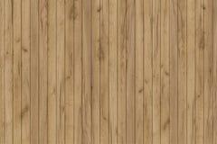 详述木巨大grunge面板的纹理 板条背景 老墙壁木葡萄酒地板 图库摄影