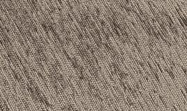 详细的纺织材料背景纹理 库存图片
