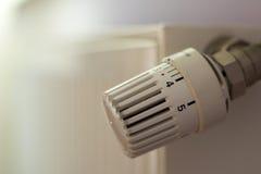 调整瘤温箱-选择聚焦的热化幅射器 免版税库存图片