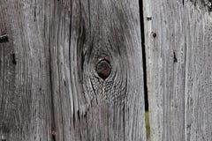 谷仓木材,木头,困厄的,木结,外面 库存图片