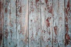 谷仓老房屋板壁 库存照片