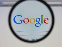 谷歌 库存图片