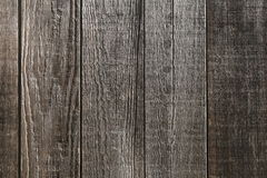 谷物木头 库存照片