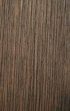 谷物纹理木头 免版税图库摄影