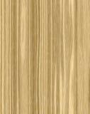 谷物纹理木材木头 皇族释放例证