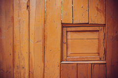 谷仓墙壁 库存照片