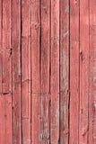 谷仓板背景 库存照片