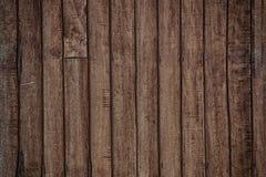 从谷仓的木纹理 库存图片