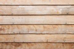 从谷仓的木纹理 免版税图库摄影