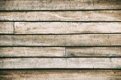 从谷仓的木纹理 图库摄影