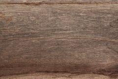 从谷仓的木纹理 免版税库存图片