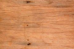 从谷仓的木纹理 库存照片