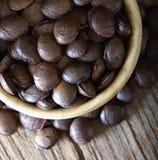 豌豆星印加人 图库摄影