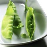 豌豆荚 库存图片