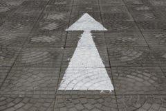 象征 免版税库存照片