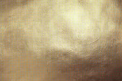 豪华的数字走路金黄和银色方形的栅格纹理样式,创造性的抽象背景 r 免版税库存图片