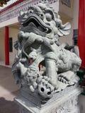 贝尔大教堂碧瑶市 免版税图库摄影