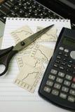 财务 库存图片