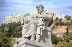 财政援救概念危机财务希腊 库存图片