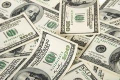 货币 免版税图库摄影