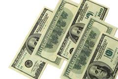 货币 免版税库存照片