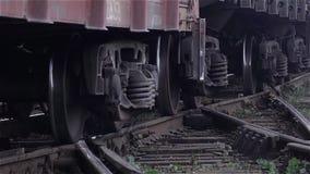 货车通过照相机