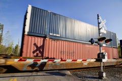 货车 库存照片