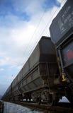 货车 库存图片