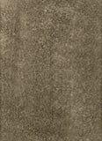 质地纸的灰泥 免版税库存图片