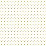 贴墙纸与方形五颜六色的无缝的样式-传染媒介 库存图片