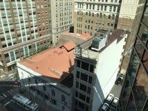费城 免版税库存照片