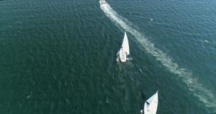 赛船会在海 股票视频