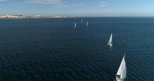 赛船会在海 股票录像