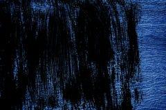 超设计大模型的小游艇船坞难看的东西木表面崩裂了纹理或黑暗的纸背景 图库摄影