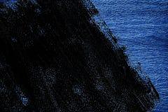 超设计大模型的小游艇船坞难看的东西木表面崩裂了纹理或黑暗的纸背景 免版税库存图片