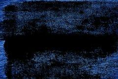 超设计大模型的小游艇船坞难看的东西木表面崩裂了纹理或黑暗的纸背景 库存图片